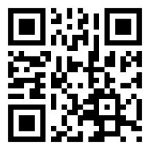 QR Code for http://green.uwest.edu